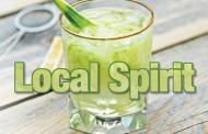 Local Spirit