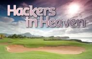 Hackers In Heaven
