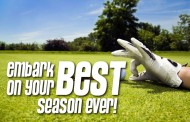 Embark on your best season ever!