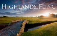 Highlands Fling