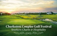 Charleston Couples Golf Festival - Southern Charm & Hospitality