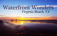Waterfront Wonders - Virginia Beach, VA