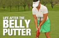 Life After the Belly Putter