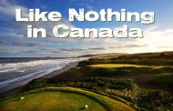 Like Nothing in Canada