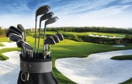Europe's Number 1 Golf Club Rental Company goes Stateside