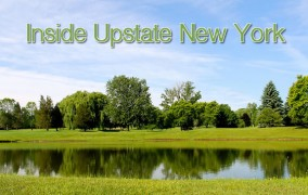 Inside Upstate New York