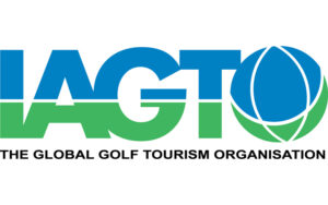 IAGTO Logo for TG