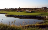 Charleston/ Kiawah Island Golf Resort