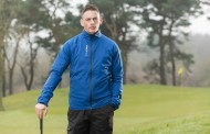 Soft & Dry: ProQuip Tour-Lite jacket