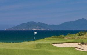 VT - danang-golf-club