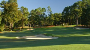 NC - Pinehurst No-3-hole-15-1000x563