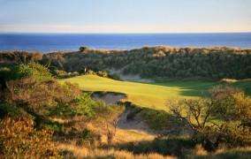 Tasmania crowned International Undiscovered Golf Destination of the year