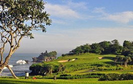 Is Bali on your bucket list? JUST DO IT!