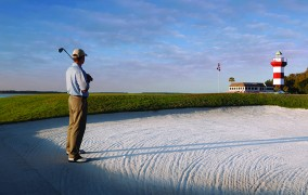 Hilton Head Golf Island Unveils 2016 Late Spring / Early Summer Golf Packages