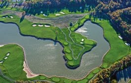 Canada's Ultimate Golf Experience