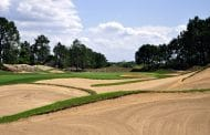 Southern Dunes Golf & Country Club - Florida