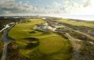 Play Where the Pros Play on Kiawah Island