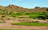Gold Canyon Golf Resort - Arizona