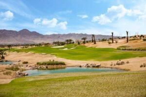 Ayla-Golf-Club800