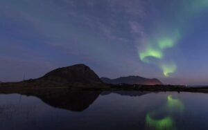 Lofoten Links 2