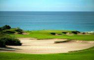 Puerto Los Cabos Golf Club - Mexico