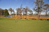 The Links at Lighthouse Sound - Maryland