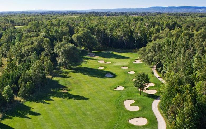golf-gallery-01