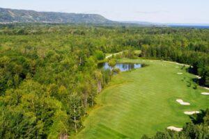 golf-gallery-03