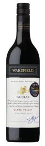 tt-wakefield-estate-shiraz-odt-bottle