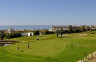Doña Julia Golf Club - A gem and a must for a golfer in the Costa del Sol