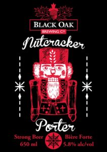 nutcracker-front-2