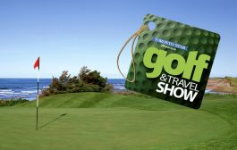 Kick Off to the Canadian Golf Season at the Toronto Star Golf & Travel Show
