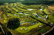 Golf & River Cruising – A Marriage made in Heaven!