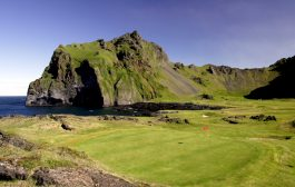 Cool Iceland!