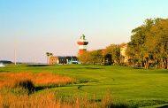 Hilton Head Golf Island Announces Summer Packages
