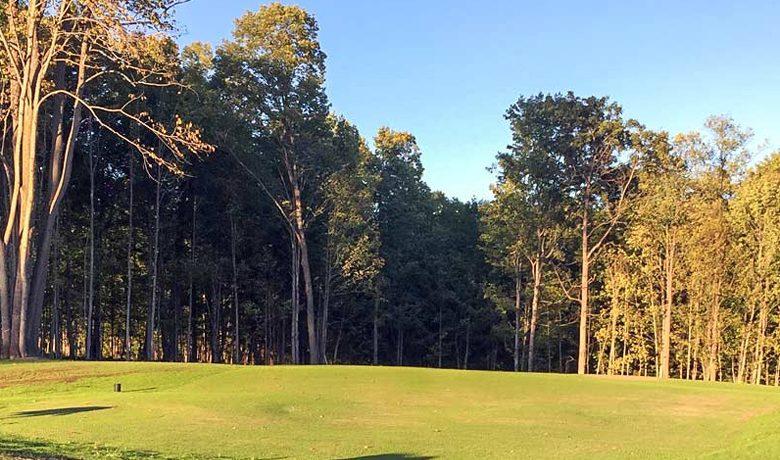 Sage Run Golf Course at Island Resort & Casino adds to Upper Michigan's Premier Golf Destination
