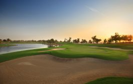 Abu Dhabi Set to Welcome Golfing Travelers Alongside Sporting Superstars