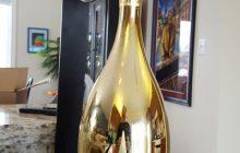 $59.95 - Bottega Gold Prosecco