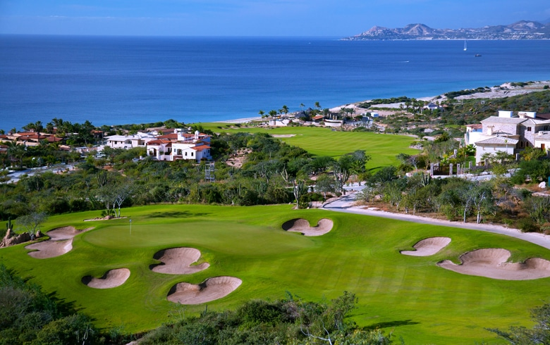 Los Cabos – The Rest of the Story