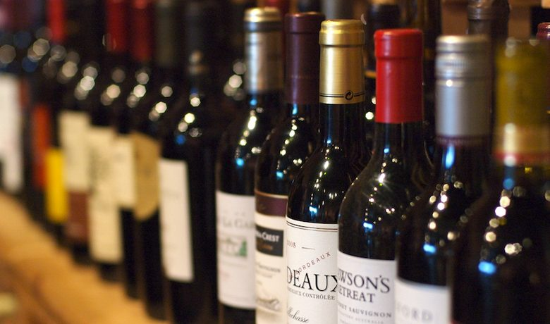 Tips to finding Great Value Wine