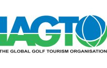 IAGTO - 10th Annual North American Golf Tourism Convention