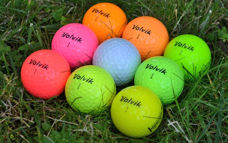 Colored Balls – What do you know about them?
