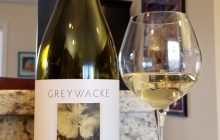 $24.94 - Greywacke Sauvignon Blanc