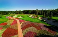SentryWorld Golf, Wisconsin