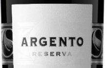 $14.25 - Argento Cabernet Sauvignon Reserva 2015