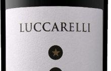 $11.30 - Luccarelli 2016 Puglia Primitivo