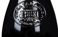 $17.75 - Tarapacá 2015 Gran Reserva Carmenère