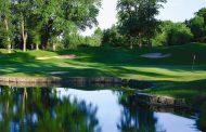 Niagara Golf – On Par with the World!