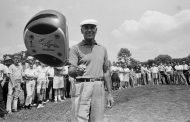 Ben Hogan Golf swinging again in Canada