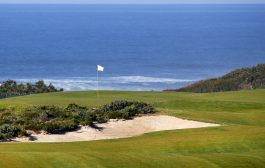 Praia D'El Rey claims title as Portugal's new golf no.1